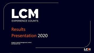 litigation-capital-management-lit-fy20-results-presentation-25-09-2020