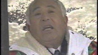 1998年 高校サッカー決勝 東福岡VS帝京 その7
