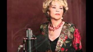 Holding Back the Years - ETTA JAMES