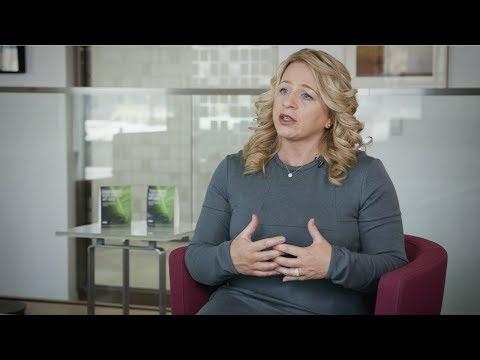 KPMG - Future of Work