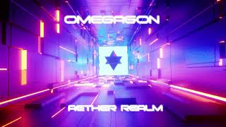 Omegagon - Aether Realm [Full Album]