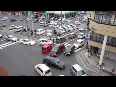 2011年3月11日 東日本大震災 宮城県気仙沼市 小山裕隆撮影
