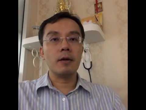 เยียวยาพื้นบ้านสำหรับวิดีโอโรคสะเก็ดเงิน