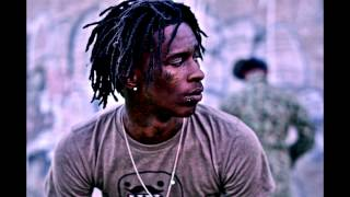 Young Thug - Danny Glover Remix (Ft. Waka Flocka)