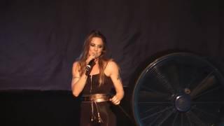 Melanie C - Live at G-A-Y - 06 I Turn To You