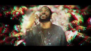 Hermitude Ft. Big K.R.I.T.   The Buzz Feat. Mataya And Young Tapz