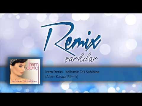 Download Kalbimin Tek Sahibine Remix Mp3 Mp4 Popular Yuanita Violla