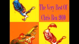Chris Rea If You Were Me Duet With