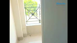 2 BHK,  Residential Apartment in Garia