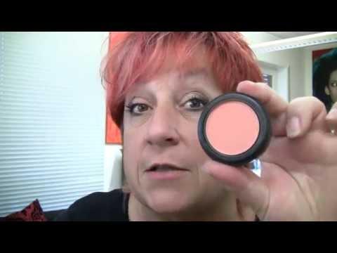 Wie den erworbenen Pigmentflecken zu entgehen