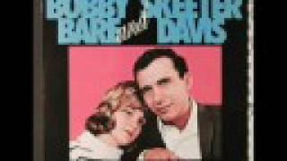 Bobby Bare Skeeter Davis Together Again Video