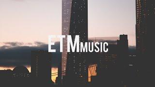 DJ Mustard, Travi$ Scott - Whole Lotta Lovin' (Juelz Remix)