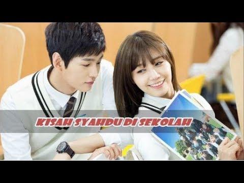8 drama korea bertema sekolah yang paling terbaik  harus kamu tonton