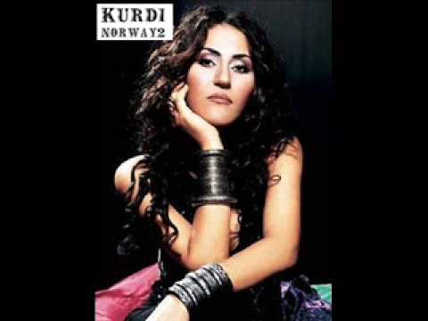 Aynur Dogan  - Yare mp3 yukle - mp3.DINAMIK.az