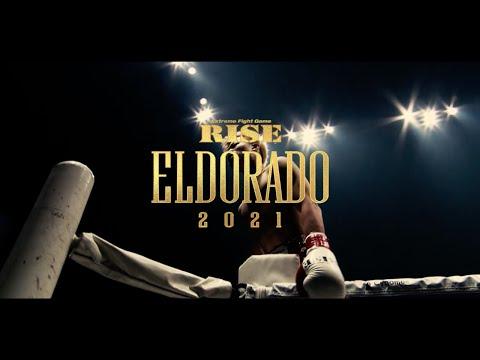 El Dorado 2021</a> 2021-02-28