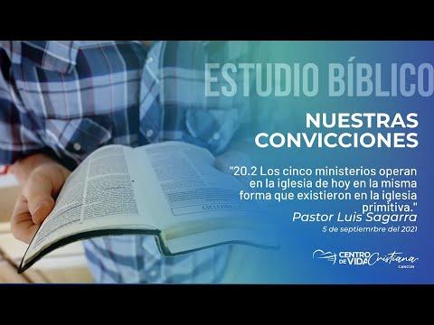 | Centro de Vida Cristiana