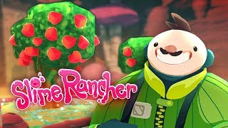 THE RICHEST DRONES IN SLIME RANCHER! - Slime Rancher Drones Update