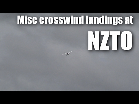 more-crosswind-landings-at-nzto-tokoroa