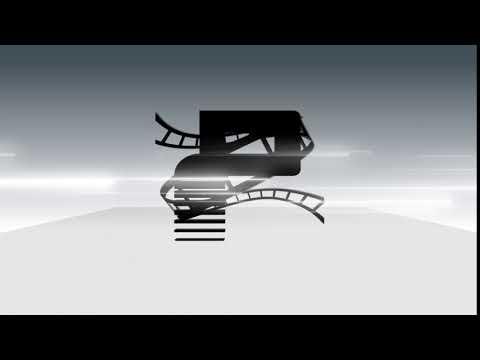 Tournage, Montage Vidéo, Réalisation visuelle, Spot audio viseul
