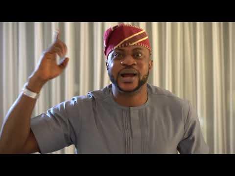 Omo Baba (Music Video) - Showing Now On YorubaPlay!