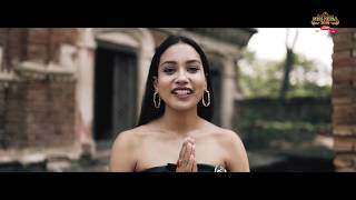 Sophiya Bhujel Finalist Miss Nepal 2019 Introduction Video