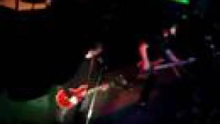 antiskeptic - tears simone [2005]