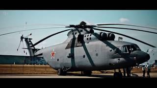 Армия России 2020  какой она будет?