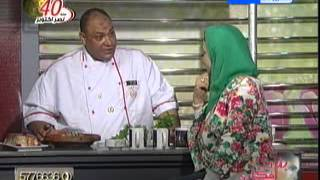 بنات الجمعه وفاء البنا امانى عزت سامية وفاء سوزان عباس 18 -10