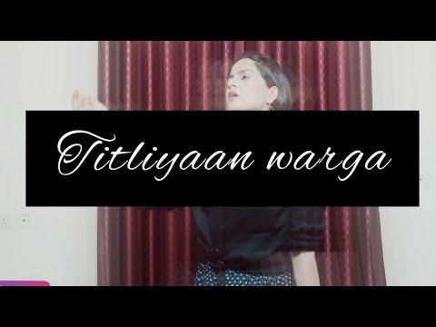 Titliyaan Warga