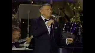 Frank Sinatra Have Yourself A Merry Little Christmas