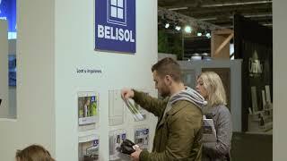 bis 2021: Belisol