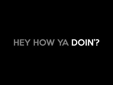Little Mix - How Ya Doin'? (ft. Missy Elliot) (Lyrics + Names)