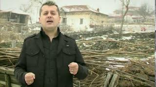 Goce Petreski - SO PTICITE I KUCINJATA