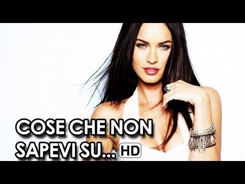 Web camera del sesso per guardare video online