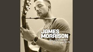 James Morrison Brighter Kind Of Love
