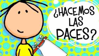 Frases De Perdon Amor Free Video Search Site Findclip