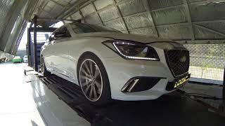 g80 sport tune - मुफ्त ऑनलाइन वीडियो