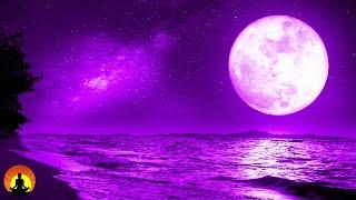 Deep Sleep Music, Insomnia, Meditation Music, Sleeping Music, Yoga, Zen, Study Music, Sleep, ☯3722