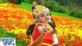 5:10 Now playing Watch later Add to queue Meri Jan है राधा - Luta Bahar Holi Ke - Bhojpuri Hit Holi Songs 2015 HD - PLAYING