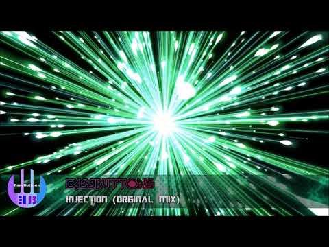 EasyButtons - Injection (Orginal Mix)[Hans Zimmer]