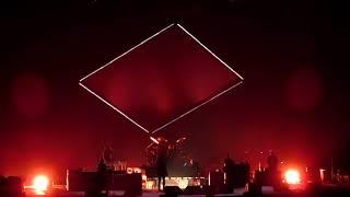 Foo Fighters - Rupp Arena - Lexington - 5/1/2018 - 4 Songs