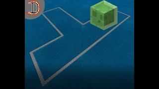 minecraft slime chunk finder mod 1 13 - TH-Clip
