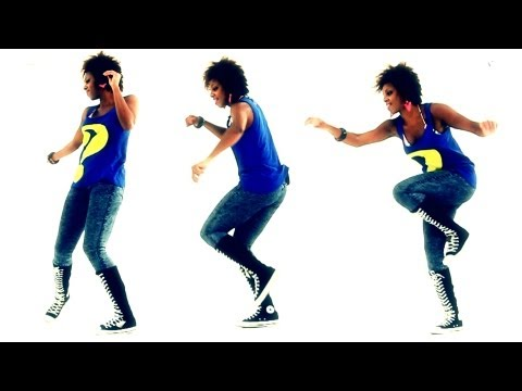 Cool Dance Moves For Any Social Event Beginners Guide
