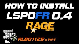 How to install GTA 5 Reloaded v1 41 update|Smugglers RUN - Дом 2