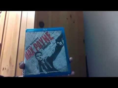 max payne 2008 full movie download