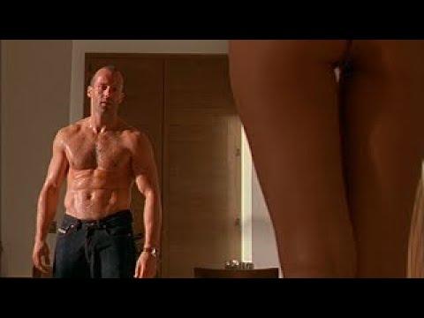 jason statham action movie in hindi dubbed Transporter 2(2005)-Jason Statham Full Movies H