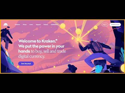 Valor valódi para bitcoin