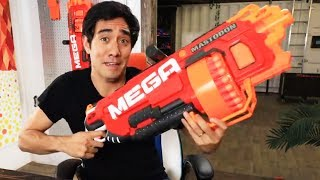 TOP 50 Awesome Magic Tricks of Zach King   Incredible Funny Magic Tricks Vine 2018