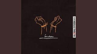 Voodoo (feat. Tiwa Savage, Wizkid, Danny Ocean & David Guetta)