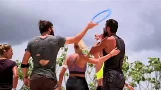 Survivor 2019 | Trailer